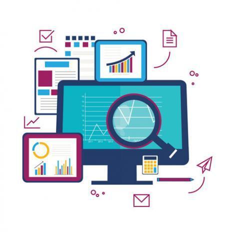 Digital & Growth Marketing