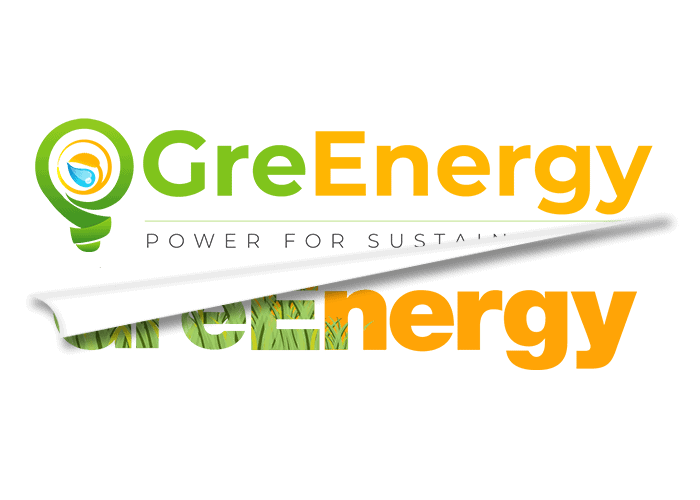 GreEnergy Dominicana