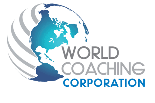 World Coaching Corporation